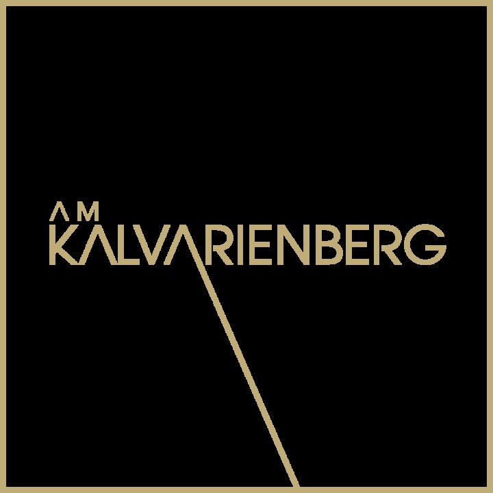 AmKalvarienberg_Logo_001-C